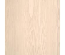 Паркетная доска BEFAG однополосная Ясень Натур 2200x192x14 мм жемчужно-белый лак