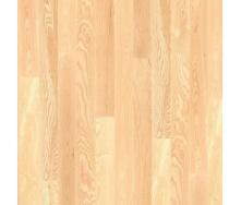 Паркетная доска BOEN Plank однополосная Ясень Andante 2200х138х14 мм лак