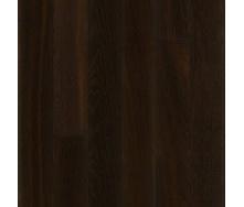 Паркетная доска BOEN Plank однополосная Дуб Нуар 2200х138х14 мм лак