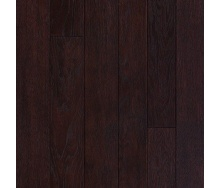 Паркетная доска DeGross Дуб бордо красный 1200х120х15 мм