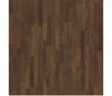 Паркетна дошка Karelia Earth WALNUT SELECT 3S 2266x188x14 мм
