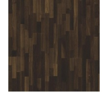 Паркетна дошка Karelia Midnight OAK SMOKED MATT 3S 2266x188x14 мм