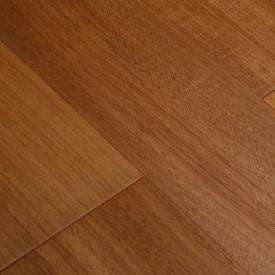 Массивная доска Exotic Тауари светлый 18х125х910 мм