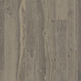 Масивна дошка BOEN дуб Yellowstone 20х162х800 мм