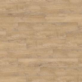 Вінілова підлога Wineo 600 DLC Wood 187х1212х5 мм Chateau Brown