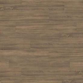 Вінілова підлога Wineo 600 DLC Wood 187х1212х5 мм Venero Oak Brown