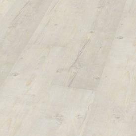 Виниловый пол Wineo Ambra DLC Wood 185х1212х4,5 мм Lohas Light Pine