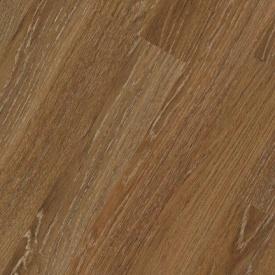 Виниловый пол Wineo Bacana DLC Wood 185х1212х5 мм Indian Summer