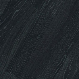 Виниловый пол Wineo Bacana DLC Wood 185х1212х5 мм Tokyo Night