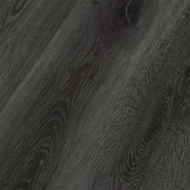 Вінілова підлога Wineo Kingsize Bacana DLC 235х1505х5 мм Mystic Oak