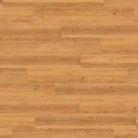 Вінілова підлога Wineo Select Wood 180х1200х2,5 мм Scandinavian Pine