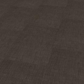 Вінілова підлога Wineo Select Stone 450х900х2,5 мм Silver Fiber
