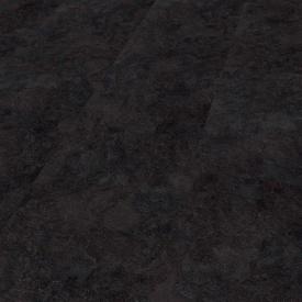 Вінілова підлога Wineo Select Stone 450х900х2,5 мм Dark Slate