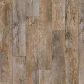 Вініловий підлогу IVC Moduleo SELECT 1316х191х4,5 Country oak (24958)