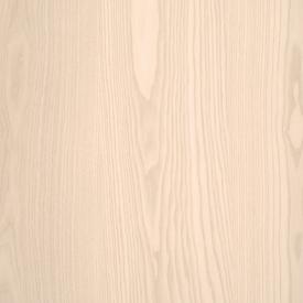 Паркетна дошка BEFAG односмугова Ясен Натур 2200x192x14 мм перлинно-білий лак