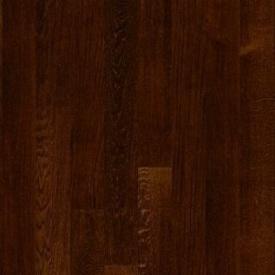 Паркетная доска BOEN Plank однополосная Дуб Кордоба 2200х138х14 мм лак матовый