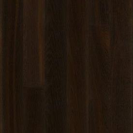 Паркетна дошка BOEN Plank односмугова Дуб Нуар 2200х138х14 мм лак