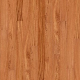Паркетная доска BOEN Plank однополосная Дуссия 2200х138х14 мм лак