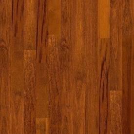 Паркетна дошка BOEN Plank односмугова Мербау 2200х138х14 мм олія