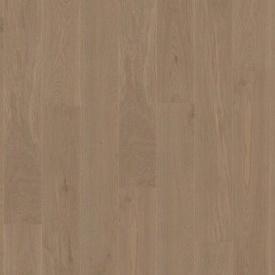 Паркетна дошка BOEN Stonewashed Plank Castle односмугова Дуб Сенд брашована 2200х209х14 мм