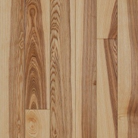 Паркетна дошка DeGross Ясен браш натур строкатий 547х100х15 мм