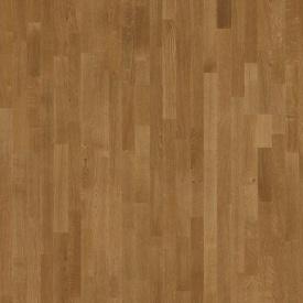 Паркетна дошка Karelia Spice OAK CURRY 3S 2266x188x14 мм