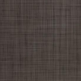 ПВХ плитка LG Hausys Deco Tile Woven 0,55х3х600х600 мм (Fine DTS6343)