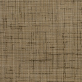 ПВХ плитка LG Hausys Deco Tile Woven 0,55х3х600х600 мм (Fine DTS6342)