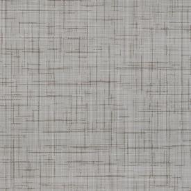 ПВХ плитка LG Hausys Deco Tile Woven 0,55х3х600х600 мм (Fine DTS6341)
