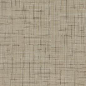 ПВХ плитка LG Hausys Deco Tile Woven 0,55х3х600х600 мм (Fine DTS6340)