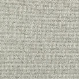 ПВХ плитка LG Hausys Deco Tile Woven 0,55х3х600х600 мм (Fine DTS6337)