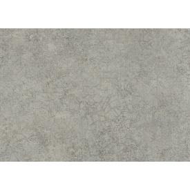 ПВХ плитка LG Hausys Deco Tile Solid 0,55х3х600х600 мм (Fine DTS6352)