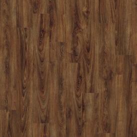 ПВХ плитка IVC Moduleo Select 0,4х4,5х196х1320 мм midland oak (22863)