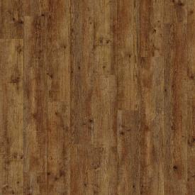 ПВХ плитка IVC Moduleo Select 0,4х4,5х196х1320 мм maritime pine (24854)