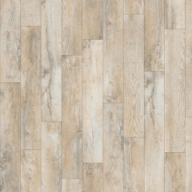 ПВХ плитка IVC Moduleo Select 0,4х4,5х196х1320 мм country oak (24130)