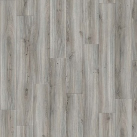 ПВХ плитка IVC Moduleo Select 0,4х4,5х196х1320 мм classic oak (24932)