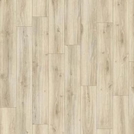 ПВХ плитка IVC Moduleo Select 0,4х4,5х196х1320 мм classic oak (24228)