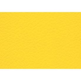Спортивний лінолеум LG Hausys Sport Leisure 4.0 Solid 4 мм 28,8 м2 yellow (LES6501-01)