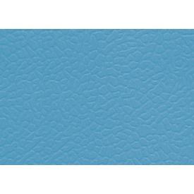 Спортивний лінолеум LG Hausys Sport Leisure 4.0 Solid 4 мм 28,8 м2 sky blue (LES6403-01)
