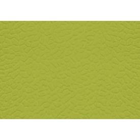 Спортивний лінолеум LG Hausys Sport Leisure 4.0 Solid 4 мм 28,8 м2 green (LES6601-01)