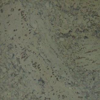 Настенная пробка Wicanders Dekwall Roots Sado Beige 600х300х3 мм