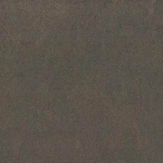 Напольная пробка Go4Cork Intense 905х295х10,5 мм крашеный темный