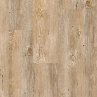 Напольная пробка Wicanders Vinylcomfort Light Shades Alaska Oak 1220x185x10,5 мм