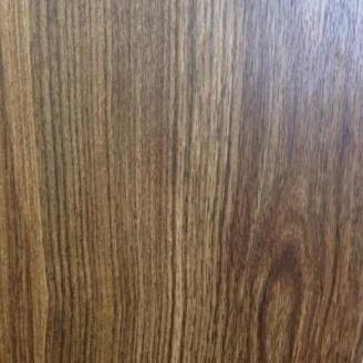 Напольная пробка Wicanders Vinylcomfort Redish Shades Light Sucupira 1220x185x10,5 мм