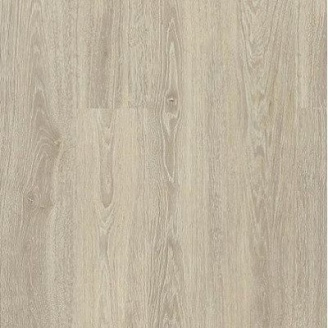 Напольная пробка Wicanders Hydrocork Light Shades Hydrocork Limed Grey Oak 1225x145x6 мм