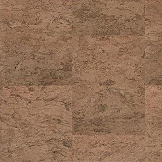 Напольная пробка Wicanders Corkcomfort Slate Tawny WRT 605x445x10,5 мм