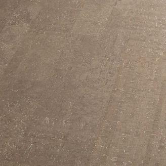 Напольная пробка Wicanders Corkcomfort Fashionable Grafite PU 900x300x4 мм