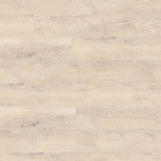 Виниловый пол Wineo 600 DLC Wood 187х1212х5 мм Chateau White