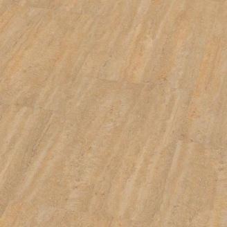 Виниловый пол Wineo Ambra DLC Stone 314х600х4,5 мм Monza
