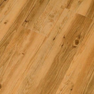 Виниловый пол Wineo Bacana DLC Wood 185х1212х5 мм Scandinavian Pine
